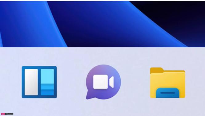 Bao giờ có thể cài Windows 11? ảnh 1