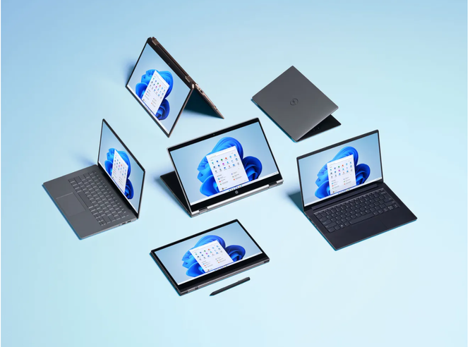 Chip TPM là gì, tại sao Windows 11 buộc mọi người sử dụng chip TPM? ảnh 2