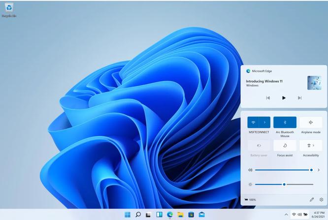 Cách tải xuống Windows 11 phiên bản Preview ảnh 2