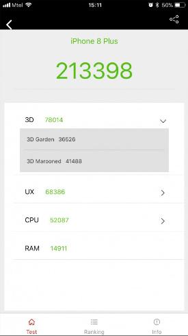 Đánh giá hiệu năng của iPhone sau bản vá lỗi bảo mật nghiêm trọng ảnh 1