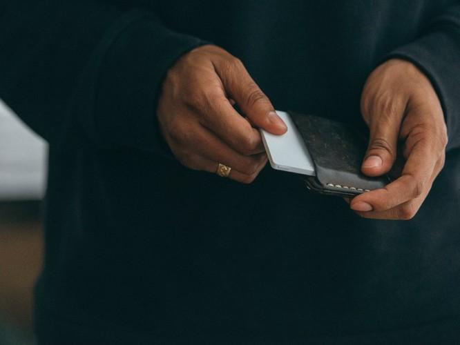 """Chiếc điện thoại """"cục gạch"""" này sẽ chữa lành bệnh """"nghiện smartphone"""" ảnh 5"""