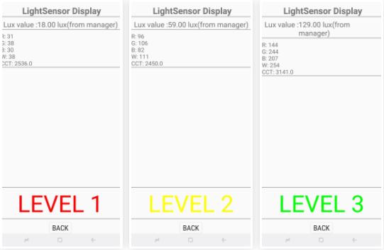 """Dòng lệnh giúp người dùng """"biết tuốt"""" về tình trạng máy Samsung ảnh 10"""