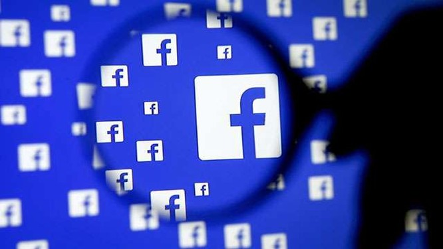 Từ sự cố của Facebook tới hiểm họa tiềm ẩn của nạn ấu dâm trên mạng xã hội ảnh 3