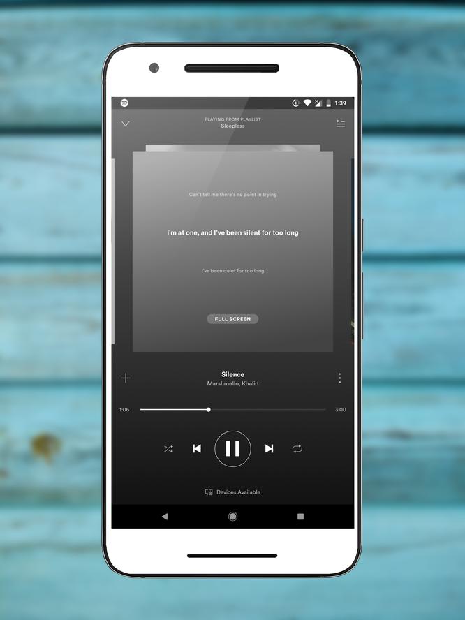 Spotify Premium tại Việt Nam: có đáng để chi 59.000/tháng? ảnh 6