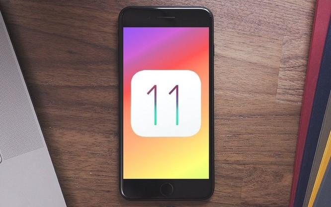 Android thực sự có an toàn như iOS? ảnh 2
