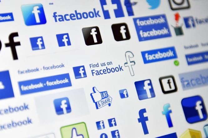 Phát hiện vụ rò rỉ thông tin lớn nhất trong lịch sử tồn tại của mạng xã hội ảnh 3