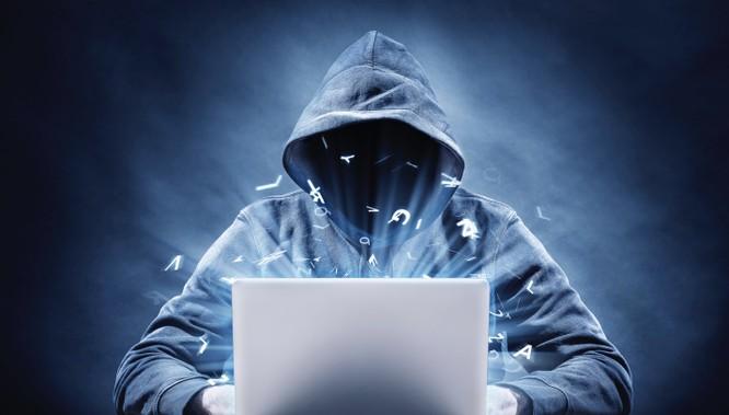 Nhân vật quyền lực thứ 3 Facebook nói gì tại hội thảo An ninh mạng của Việt Nam? ảnh 1