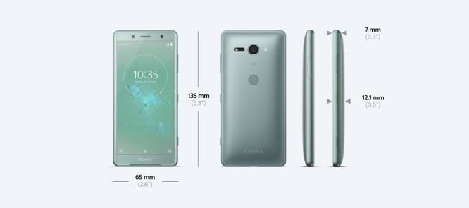 """Không phải iPhone X hay Galaxy S9, đây mới là flagship có pin """"trâu"""" nhất ảnh 2"""
