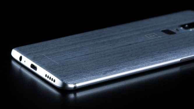 """Bạn biết gì về OnePlus 6, """"sát thủ"""" tiếp theo của OnePlus? ảnh 3"""