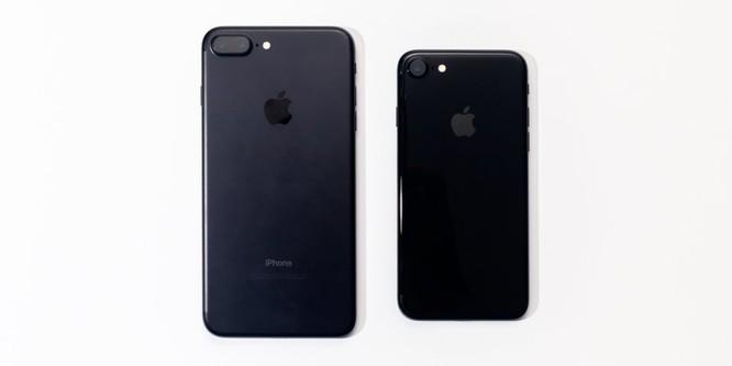 9 lý do bạn nên chọn mua iPhone 7 thay vì iPhone X ảnh 5