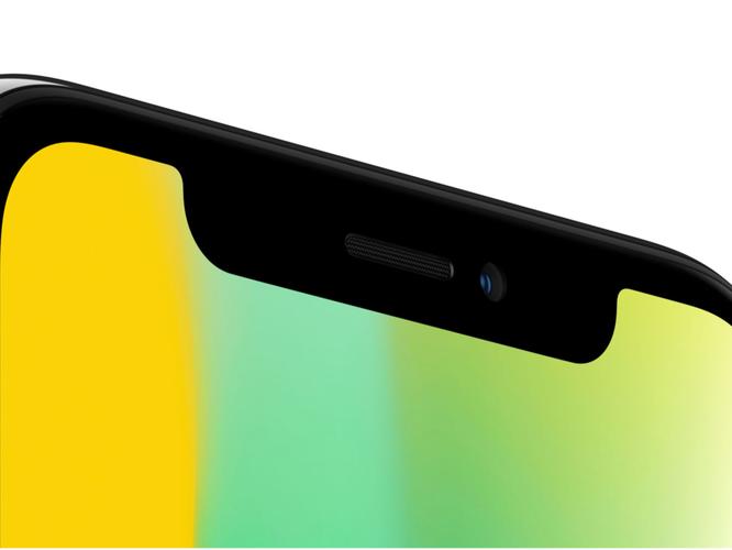 9 lý do bạn nên chọn mua iPhone 7 thay vì iPhone X ảnh 7