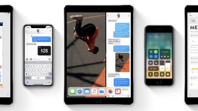 Vì sao Apple chi 100 tỷ USD để mua lại cổ phiếu của chính mình? ảnh 1