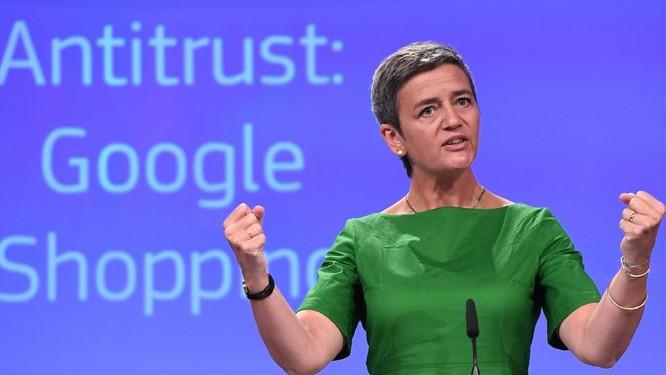 """Facebook chuẩn bị đối mặt với """"cơn lũ các vụ kiện"""" tại Châu Âu ảnh 1"""