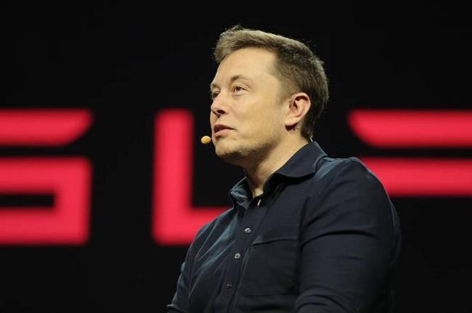 Điều gì khiến Tesla khác biệt so với phần còn lại trong ngành công nghiệp ô tô? ảnh 5
