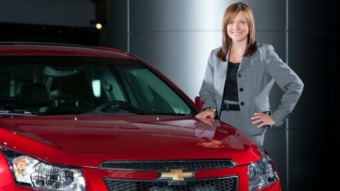 Điều gì khiến Tesla khác biệt so với phần còn lại trong ngành công nghiệp ô tô? ảnh 1