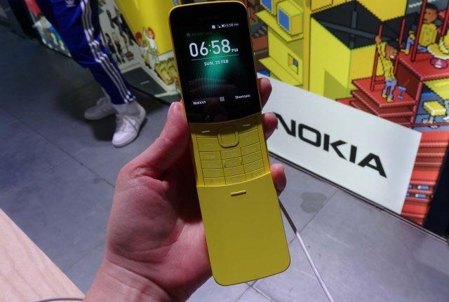 Sau 2 năm bay trên đôi cánh HMD, Nokia đã thu được gì? ảnh 1