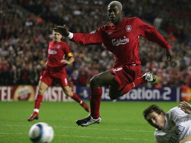 Liverpool thế hệ vô địch Champion League năm 2005, họ đang làm gì, ở đâu? ảnh 28