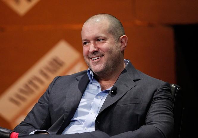 """23 công việc kiếm """"bộn tiền"""" tại Apple ảnh 13"""