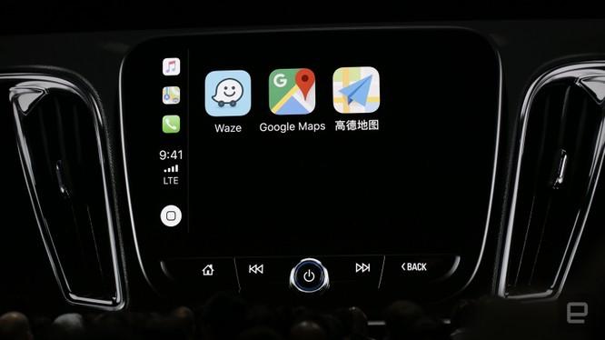 WWDC 2018 khai màn: Đây là những công bố quan trọng nhất của Apple đêm qua ảnh 8