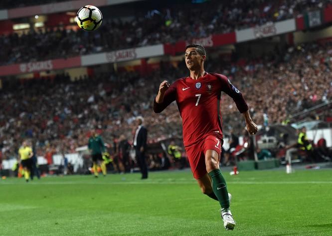"""Nhận định 8 bảng đấu của World Cup 2018: Anh chạm trán Bỉ, """"nội chiến"""" bán đảo Iberia ảnh 3"""
