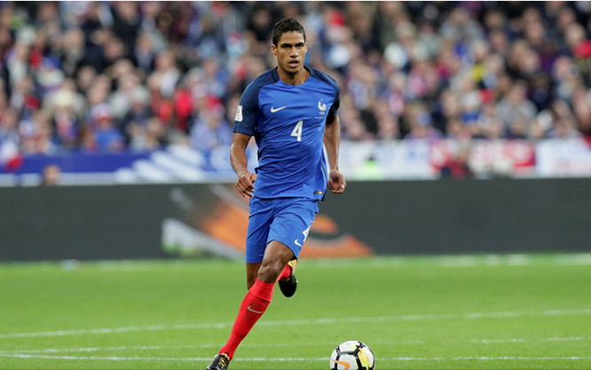 Pháp thắng nhọc Australia: 5 điều đọng lại ảnh 7