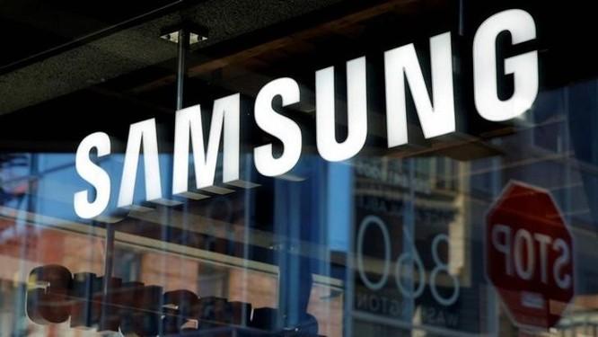 Samsung điều tra khiếu nại thiết bị Galaxy phát tán ảnh người dùng qua tin nhắn SMS ảnh 1