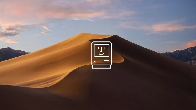 iOS 12 và MacOS Mojave làm đảo lộn cuộc sống của tôi như thế nào? ảnh 2
