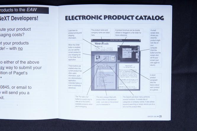 Kỷ niệm 10 năm App Store: Apple đã thay đổi cách chúng ta nhìn nhận về các app như thế nào? ảnh 2