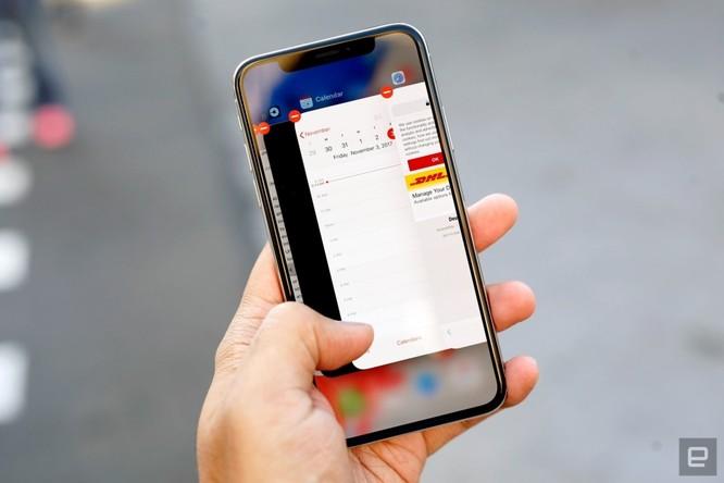 Kỷ niệm 10 năm App Store: Apple đã thay đổi cách chúng ta nhìn nhận về các app như thế nào? ảnh 4