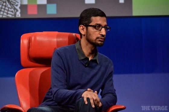 6 câu hỏi lớn xung quanh lệnh trừng phạt Google của Ủy ban Châu Âu ảnh 1