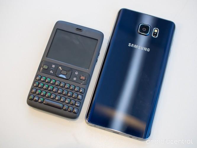 Google có phải nguyên nhân khiến HTC và Motorola sa sút? ảnh 3