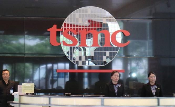 Virus tấn công nhà máy sản xuất chip cho iPhone: công ty Trung Quốc được lợi?