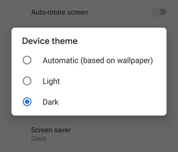 10 lý do khiến bạn thèm nâng cấp ngay Android Pie ảnh 3