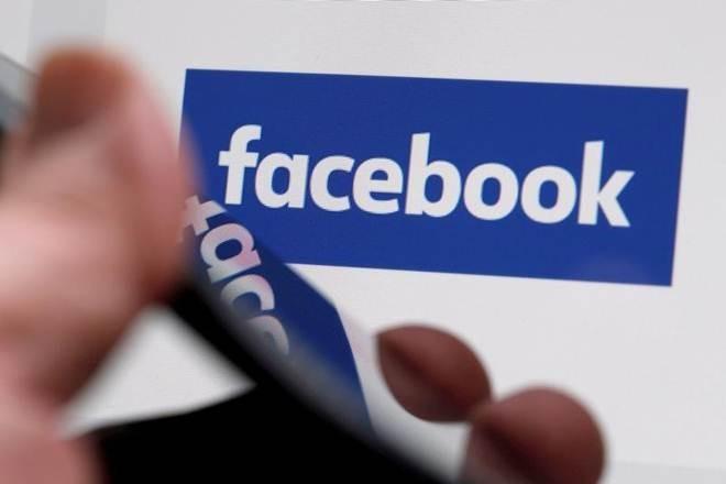 """Facebook, Google, Apple nói gì khi sắp sửa bị chính phủ Australia """"sờ gáy""""? ảnh 1"""