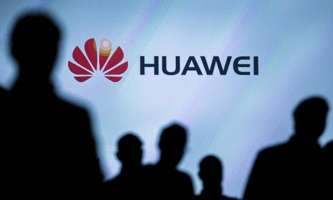 Thiết bị Huawei liệu có thực sự tồn tại các vấn đề về bảo mật? ảnh 3