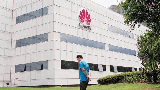 Thiết bị Huawei liệu có thực sự tồn tại các vấn đề về bảo mật? ảnh 5