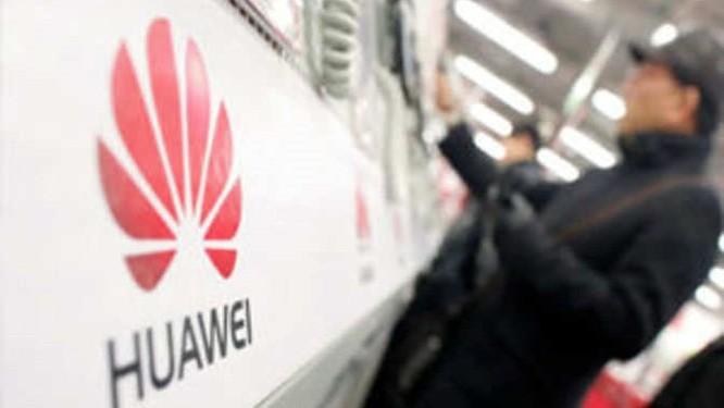 Thiết bị Huawei liệu có thực sự tồn tại các vấn đề về bảo mật? ảnh 6