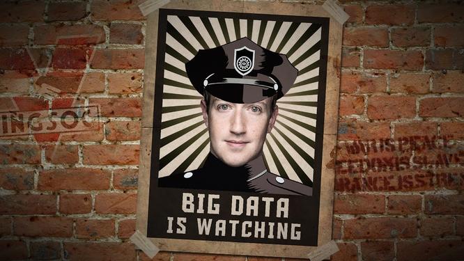 Đại học Havard công bố sự thật không thể tin nổi về quảng cáo trên Facebook ảnh 1