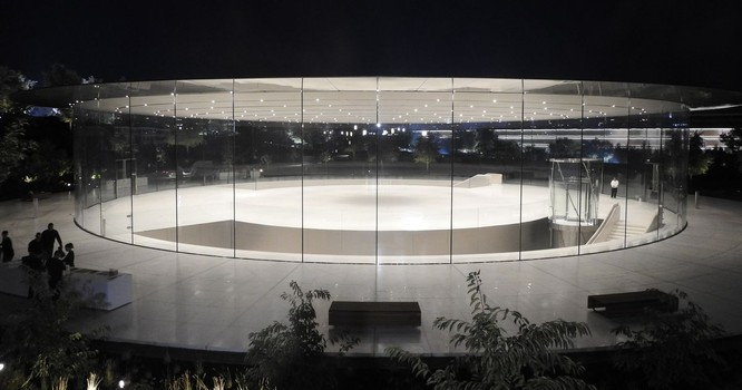 Apple sẽ cho ra mắt sản phẩm gì vào tối nay? ảnh 13