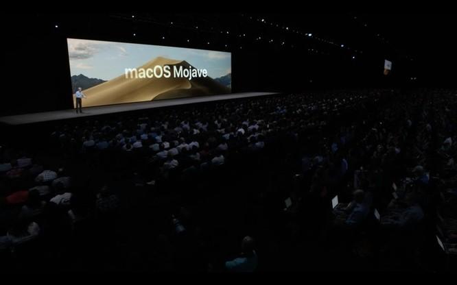 Apple sẽ cho ra mắt sản phẩm gì vào tối nay? ảnh 10