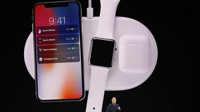 Apple sẽ cho ra mắt sản phẩm gì vào tối nay? ảnh 8