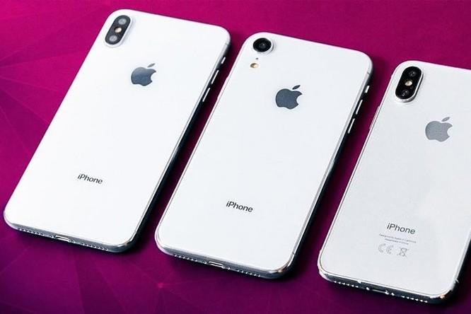Apple sẽ cho ra mắt sản phẩm gì vào tối nay? ảnh 3
