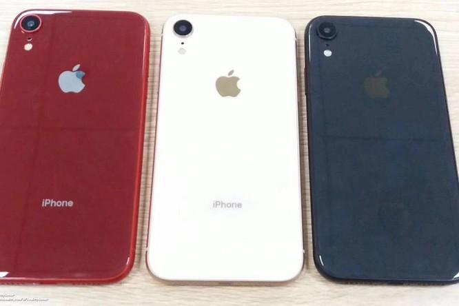 Apple sẽ cho ra mắt sản phẩm gì vào tối nay? ảnh 2