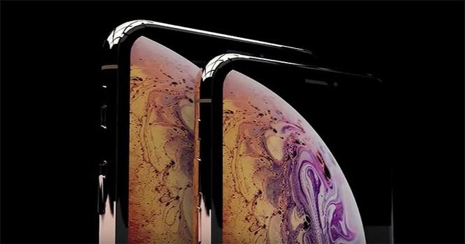 Apple sẽ cho ra mắt sản phẩm gì vào tối nay? ảnh 1