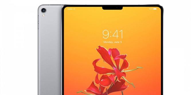 Apple sẽ cho ra mắt sản phẩm gì vào tối nay? ảnh 9