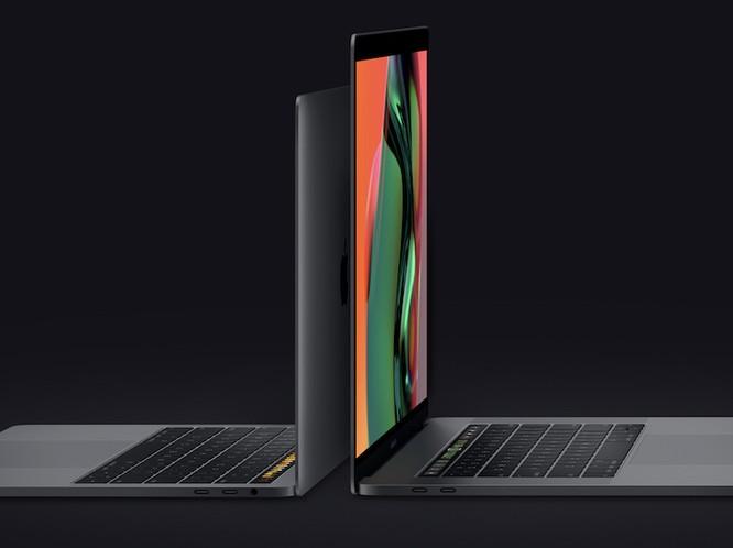 Apple sẽ cho ra mắt sản phẩm gì vào tối nay? ảnh 12