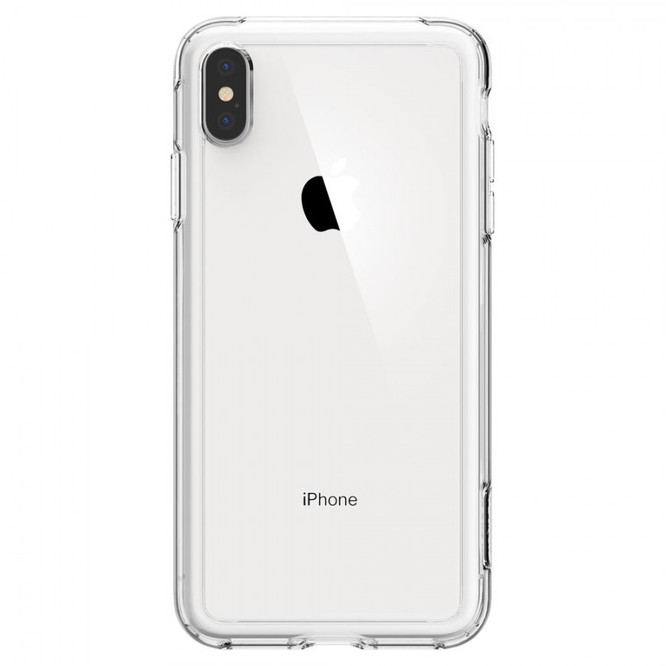 """Lộ hàng tấn ảnh của iPhone Xs và iPhone Xc vài giờ trước sự kiện """"Gather Around"""" ảnh 12"""