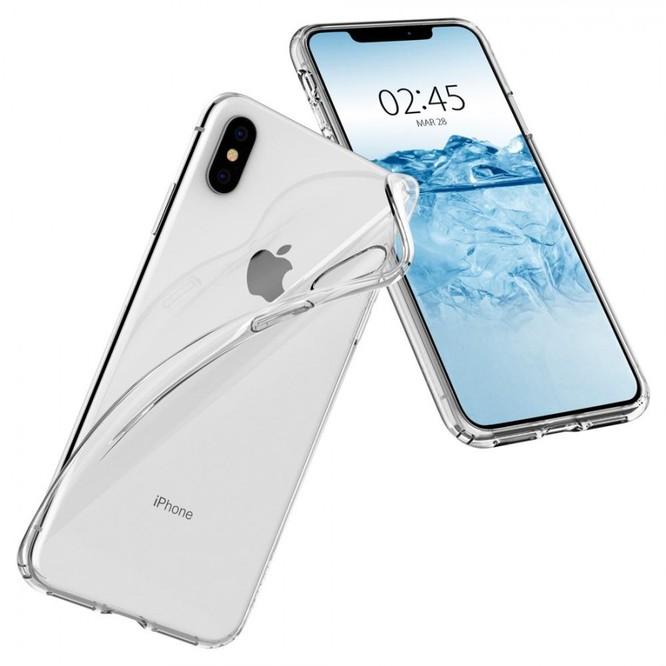 """Lộ hàng tấn ảnh của iPhone Xs và iPhone Xc vài giờ trước sự kiện """"Gather Around"""" ảnh 13"""