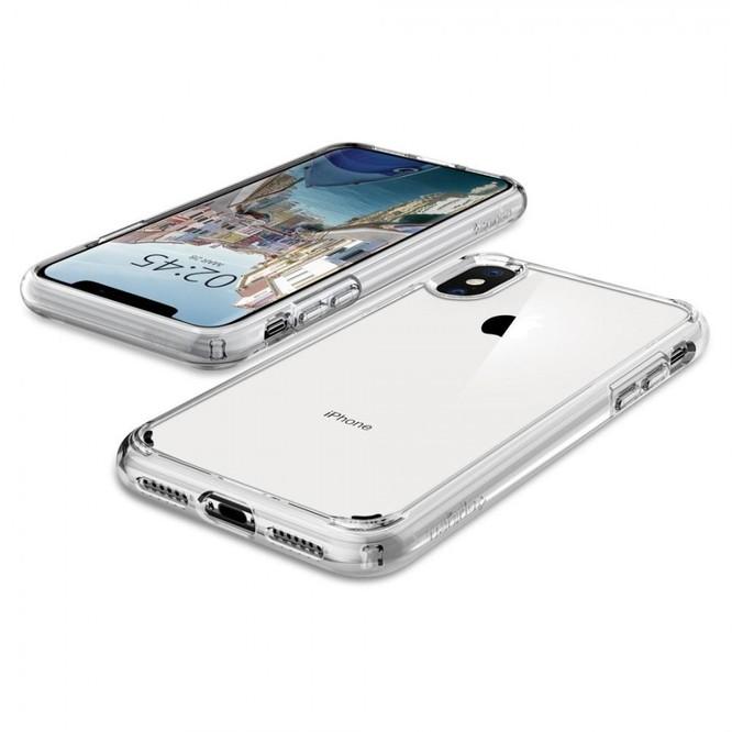 """Lộ hàng tấn ảnh của iPhone Xs và iPhone Xc vài giờ trước sự kiện """"Gather Around"""" ảnh 15"""