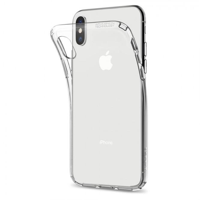 """Lộ hàng tấn ảnh của iPhone Xs và iPhone Xc vài giờ trước sự kiện """"Gather Around"""" ảnh 18"""
